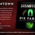 Steamtown geCHIPt